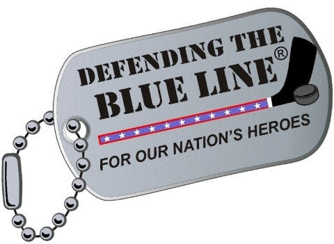 Defending-the-Blue-Line-Logo