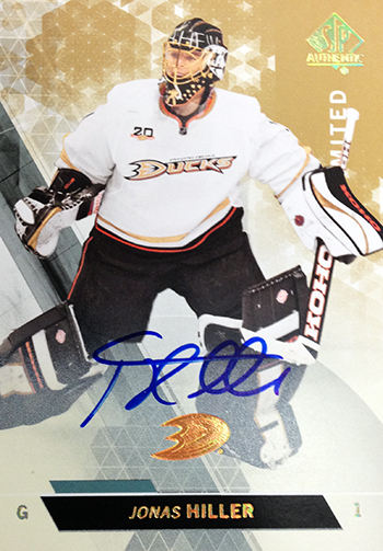 2013-14-NHL-SP-Authentic-Autographed-Parallel-Jonas-Hiller
