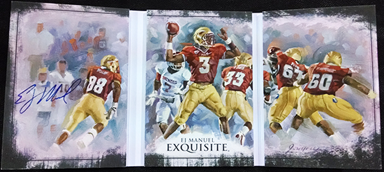 2013-Upper-Deck-Exquisite-Football-Autograph-Triptych-Signatures-EJ-Manuel-Inside