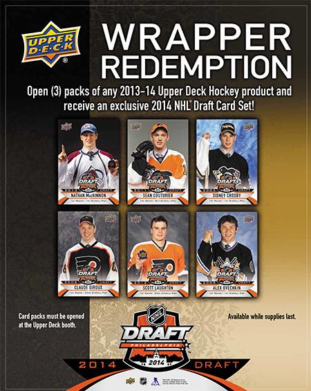 2014-NHL-Draft-Redemption-Image