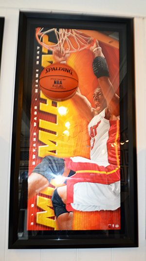 Bleachers-Sports-Winnetka-Il-Home-of-Great-UDA-Sports-Memorabilia-Dwyane-Wade-Breaking-Through