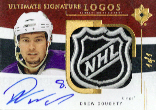 Kings-Stanley-Cup-Top-Players-Ultimate-Signature-Logos-Drew-Doughty