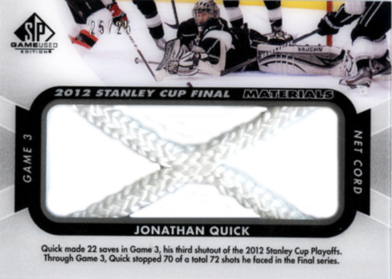 Kings-Stanley-Cup-Top-Players-Upper-Deck-Day-with-the-Cup-Jonathan-Quick