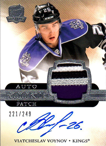 Los-Angeles-Kings-Blog-Upper-Deck-The-Cup-Voynov-Rookie-Autograph-Patch