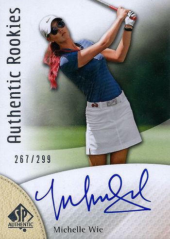 Michelle-Wie-2014-SP-Authentic-Autograph-Rookie-Card