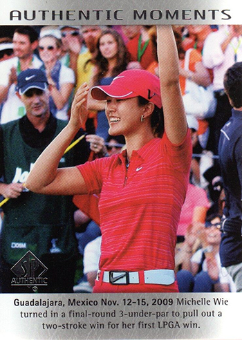Michelle-Wie-2014-SP-Authentic-Moments-Rookie-Card