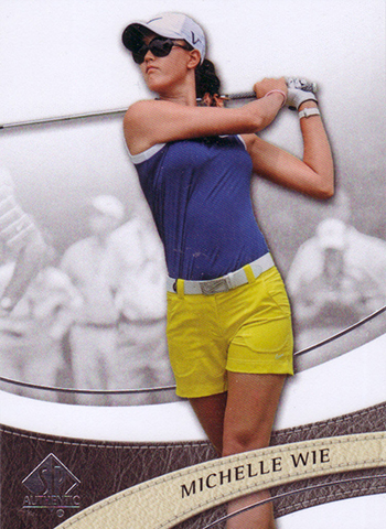 Michelle-Wie-2014-SP-Game-Used-Golf-Retail-Rookie-Card
