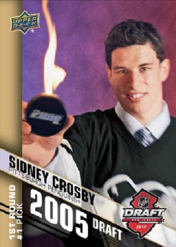 Upper-Deck-Throwback-Thursday-Sidney-Crosby