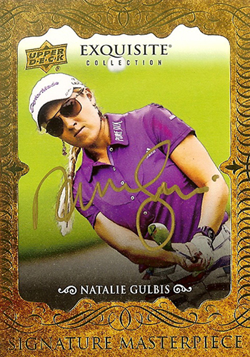 2014-Exquisite-Golf-Signature-Masterpiece-Natalie-Gulbis