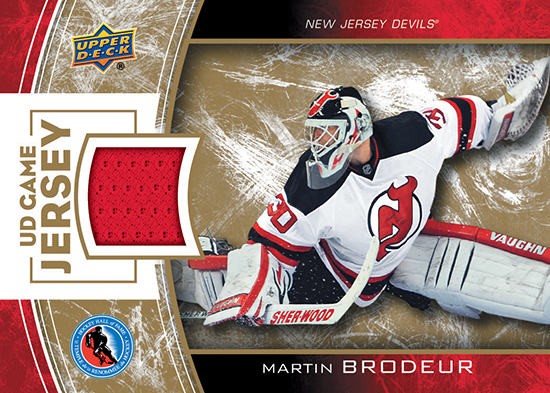 2014-Upper-Deck-Hockey-Hall-of-Fame-Team-Fan-Days-Exclusive-Game-Worn-Jersey-Card-Martin-Brodeur