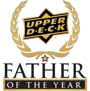 Upper-Deck-Father-of-the-Year-Logo.jpg