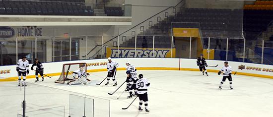 2014-NHLPA-Rookie-Showcase-Upper-Deck-Shinny-Game-1