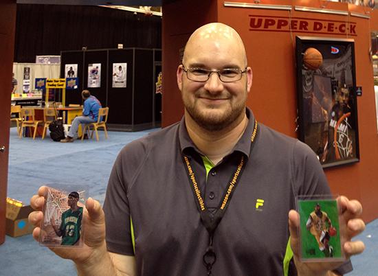 2014-National-Sports-Collectors-Convention-Upper-Deck-Autographs-Big-Hit-Precious-Metal-Gems