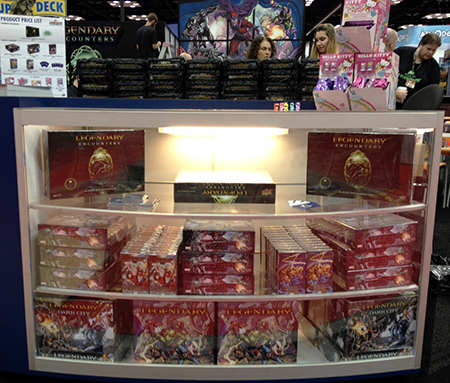 Gen-Con-Indy-Upper-Deck-Product-Available