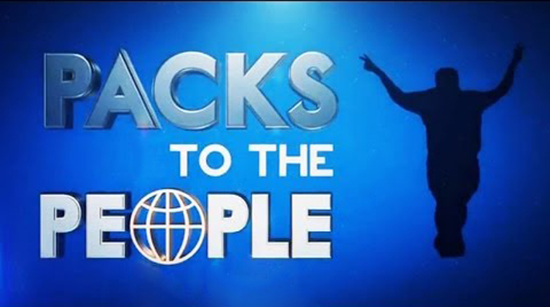 Packs-to-the-People-Upper-Deck-Logo