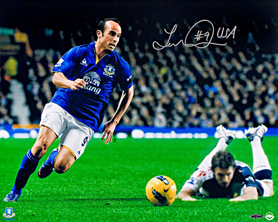 Thank-You-Landon-for-Everton-Europe
