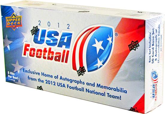 2012-USA-Football-Upper-Deck-Todd-Gurley-Box-Set