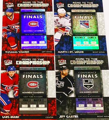 2014-15-NHL-Fleer-Ultra-Box-Tickets