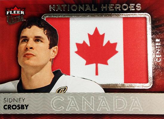 2014-15-NHL-Fleer-Ultra-National-Heroes
