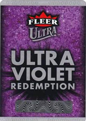 2014-15-NHL-Fleer-Ultra-Violet-Redemption-Card