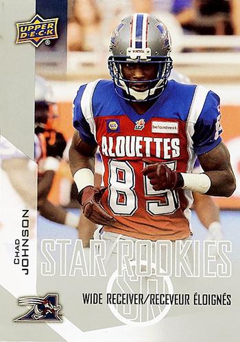 2014-Upper-Deck-CFL-Star-Rookie-Chad-Johnson-Ochocinco