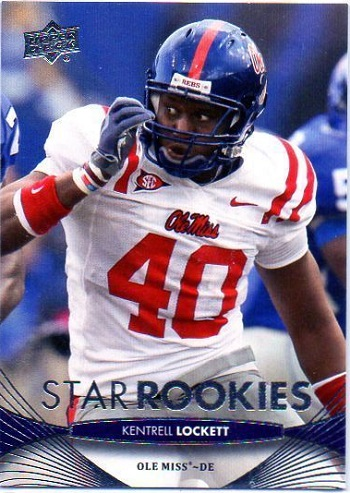 Upper-Deck-Throwback-Thursday-Kentrell-Lockett