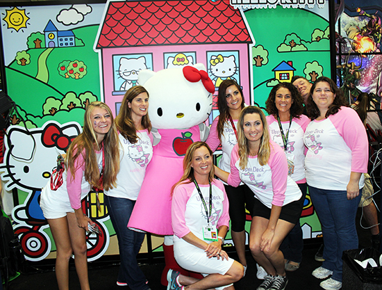 upper-deck-comic-con-2014-hello-kitty-2