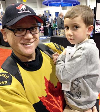 2014-Fall-Sportscard-Memorabilia-Expo-Upper-Deck-Kids-Team-Canada