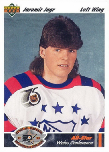 2014-Upper-Deck-Throwback-Thursday-Jaromir-Jagr