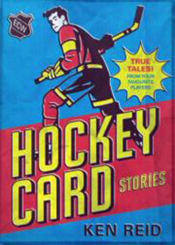 Upper-Deck-Ken-Reid-Book-Signing-Fall-Expo-Hockey-Card-Stories
