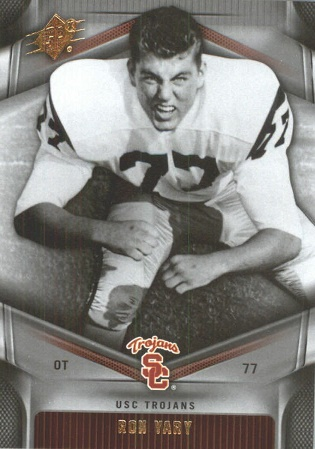 Upper-Deck-Throwback-Thursday-Ron-Yary