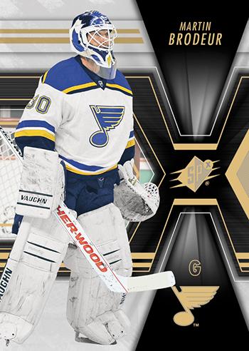 2014-15-NHL-SPx-St-Louis-Blues-Martin-Brodeur-Front-Blog