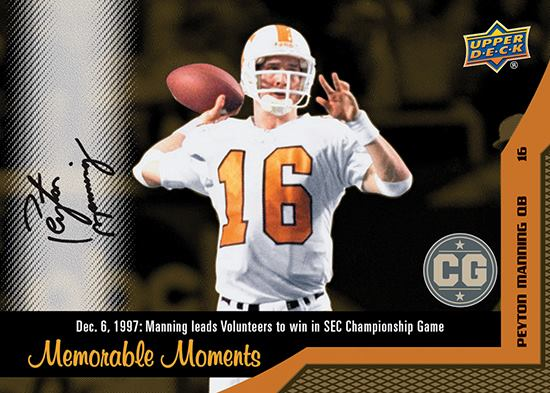 Holiday-Christmas-Wish-List-Sports-Collector-Gift-Guide-Upper-Deck-Football-Peyton-Manning