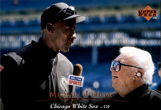 Holiday-Christmas-Wish-List-Sports-Collector-Gift-Guide-Upper-Deck-Michael-Jordan-White-Sox