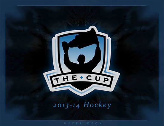 Holiday-Christmas-Wish-List-Sports-Collector-Gift-Guide-Upper-Deck-The-Cup-Hockey