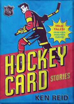 Upper-Deck-O-Pee-Chee-Ken-Reid-Hockey-Card-Stories