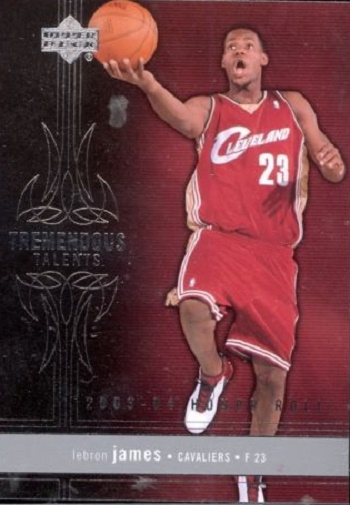 Upper-Deck-Throwback-Thursday-LeBron-James