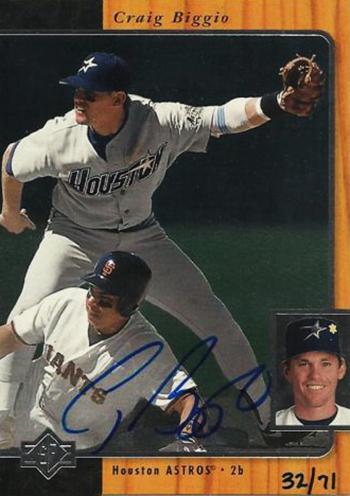 2015-Baseball-Hall-of-Fame-Craig-Biggio-Houston-SP-Buyback-Autograph-Card