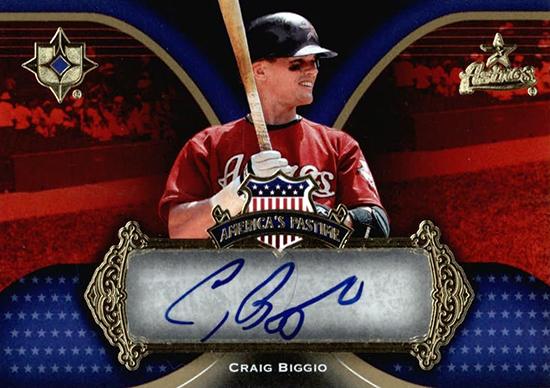 2015-Baseball-Hall-of-Fame-Craig-Biggio-Houston-Upper-Deck-Autograph-Pastime-Card