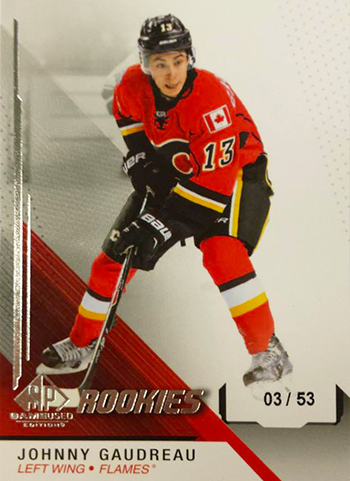 Live-2014-15-NHL-SP-Game-Used-Parallel-Johnny-Gaudreau