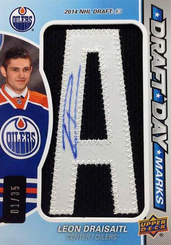 Live-2014-15-NHL-SP-Game-Used-Rookie-Draft-Marks-Leon-Draisaitl