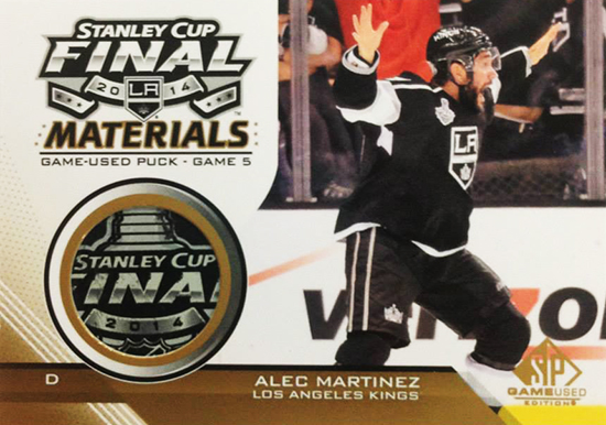 Live-2014-15-NHL-SP-Game-Used-Stanley-Cup-Final-Kings-Alec-Martinez