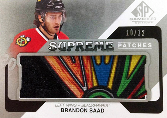 Live-2014-15-NHL-SP-Game-Used-Supreme-Patches-Brandon-Saad