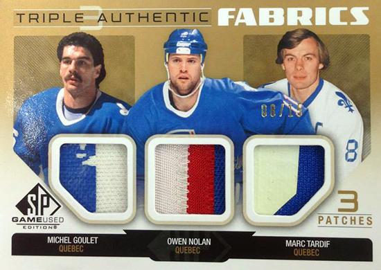 Live-2014-15-NHL-SP-Game-Used-Triple-Authentics-Quebec-Nordiques