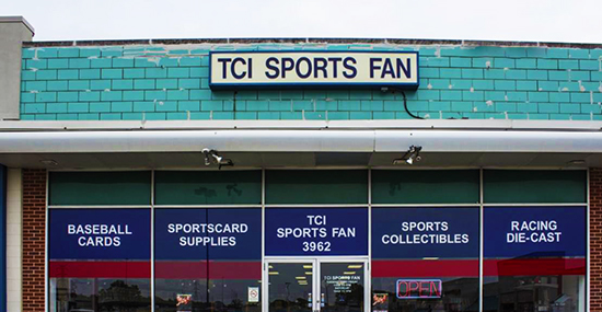 Upper-Deck-Silver-Celebration-Party-TCI-Sports-Fan-2