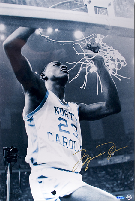 2014-15-NCAA-March-Madness-Collection-Basketball-Bracketology-Game-Prize-Michael-Jordan