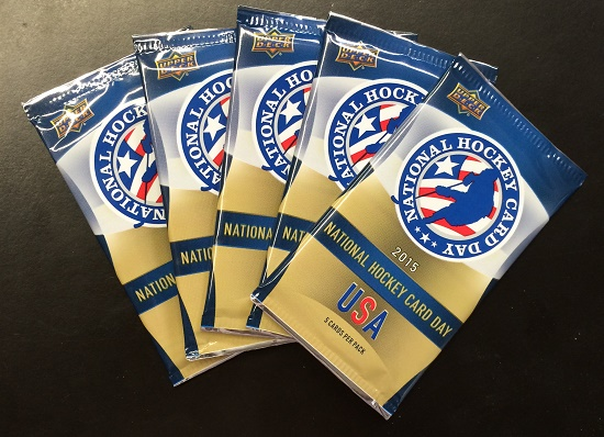 National-Hockey-Card-Day-Packs-USA-2015