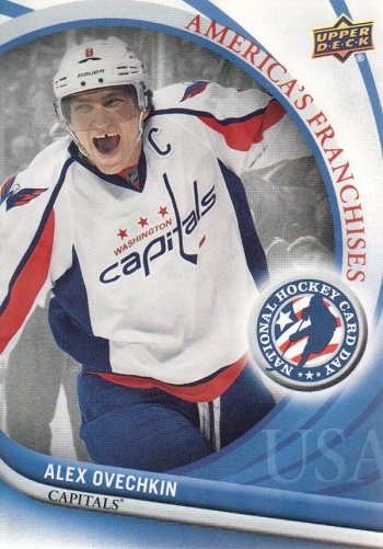 Upper-Deck-Throwback-Thursday-Alex-Ovechkin