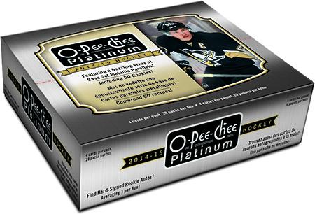 2014-15-NHL-O-Pee-Chee-Platinum-Box