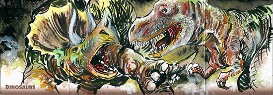 2015-Upper-Deck-Dinosaurs-Sketch-Cards-Darren-Chandler-Inside
